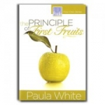 Image of Principles of First Fruits - Download