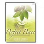 Image of Perfect Peace - Download