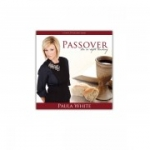 Image of Passover Teaching - Download