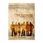 Image of The Remnant: Deliverance From Crisis - 2-CD