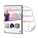 Image of 2015 Unleashed Conference - DVD