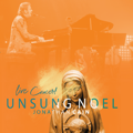 Image of Unsung Noel Concert Disc Set