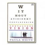 Image of The Value of Vision - Download