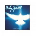 Image of Who is the Holy Spirit? 2-DVD Series