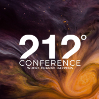 Image of 212 Conference 2019 Set