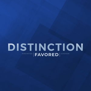 Image of Distinction: Favored Single Messages