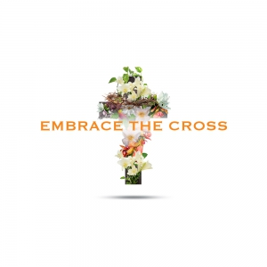 Image of Embrace the Cross