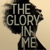Image of Glory In Me MP3 Download