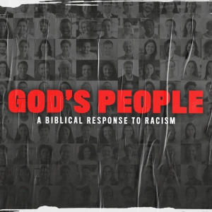 Image of God's People: A Biblical Response to Racism