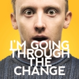 Image of I'm Going Through the Change Series Download