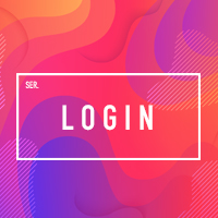 Image of Login Single Message