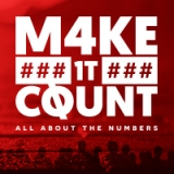 Image of Make It Count Audio MP3 Series