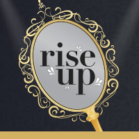 Image of Rise Up Women's Conference 2018