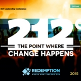 Image of ***212º Conference CD Set 2015***