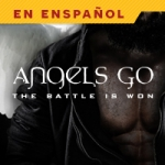 Image of Angels Go CD Set En Espanol