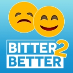 Image of Bitter 2 Better CD Series