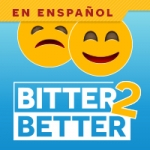 Image of Bitter 2 Better CD Set En Espanol