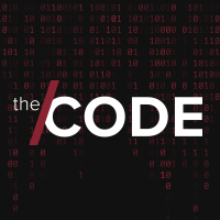 Image of The Code CD Series