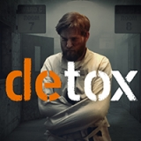 Image of Detox CD Series