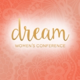 Image of Dream Conference 2016 CD Set
