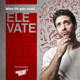 Image of Elevate CD Series