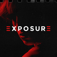 Image of Exposure CD Series