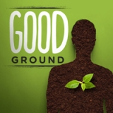 Image of Good Ground 4 Part CD Set