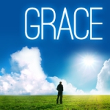 Image of Grace CD Set