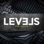 Image of Levels CD Series plus Download Card