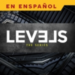 Image of Levels CD Set En Espanol Plus Download Card
