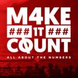 Image of Make It Count CD Set