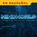 Image of Mindworld: What's In Your Head? CD Set En Espanol