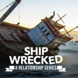 Image of Shipwrecked CD Series