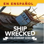 Image of Shipwrecked CD Set En Espanol