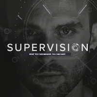 Image of Supervision CD Set