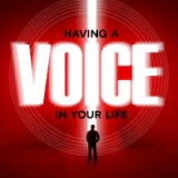 Image of Having a Voice In Your Life CD Series