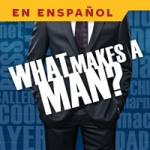 Image of What Makes a Man CD Set En Espanol