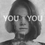 Image of You Vs. You CD Set plus Download Card
