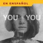 Image of You Vs. You CD Set Spanish plus Download Card