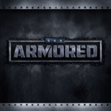 Image of Armored DVD Series