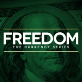 Image of Freedom: The Currency Series DVD Set