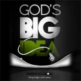 Image of God's Big Idea DVD Series