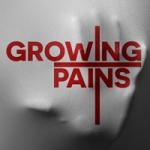 Image of Growing Pains DVD Set