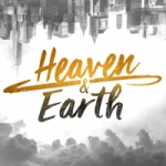 Image of Heaven and Earth DVD Set