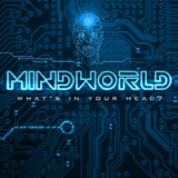 Image of Mindworld: What's In Your Head? DVD Set