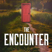 Image of The Encounter DVD Series Plus Download Card