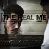 Image of The Real Me DVD Set