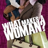 Image of What Makes a Woman DVD Series