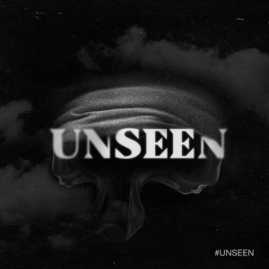 Image of Unseen