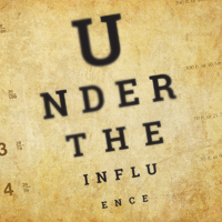 Image of Under the Influence MP3 Audio Download Series